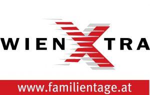 https://www.apo-aspern.at/wp-content/uploads/2020/09/wienxtra-fata-Logo4c-300x190.jpg